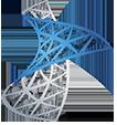 systemcenter_logo_small